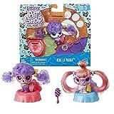 Hasbro Petshop Premium PPC27 Multicolor