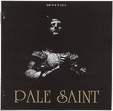 Pale Saint