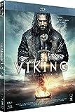 Viking, la Naissance d'une Nation [Blu-Ray]