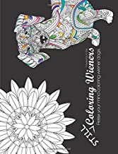 Still Coloring Wieners (Volume 2)