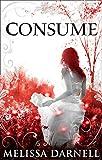 Consume (The Clann, Book 3) (English Edition)