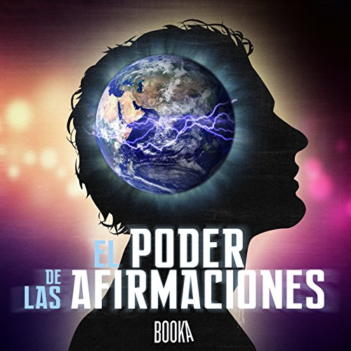 El Poder De Las Afirmaciones [The Power of Affirmations] cover art
