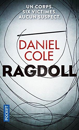 Ragdoll (Pocket thriller)