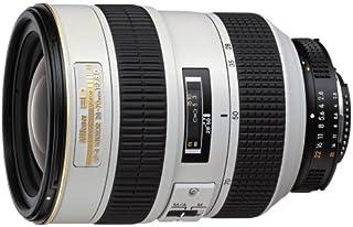 Nikon Ai AF-S ズームニッコール ED 28-70mm F2.8D (IF) ライトグレー