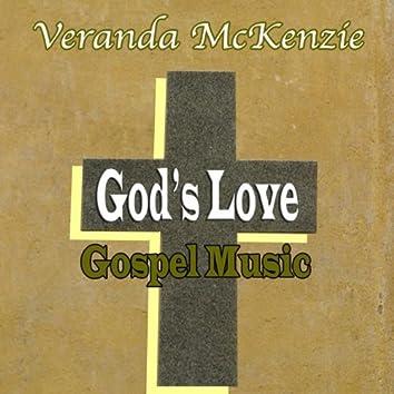 God's Love Gospel Music