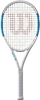 Wilson Ultra Team 100UL Tennis Racquet (4 3/8)