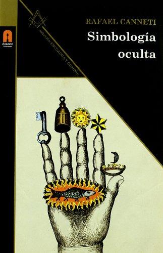 Simbología Oculta (ESCUADRA Y COMPAS)
