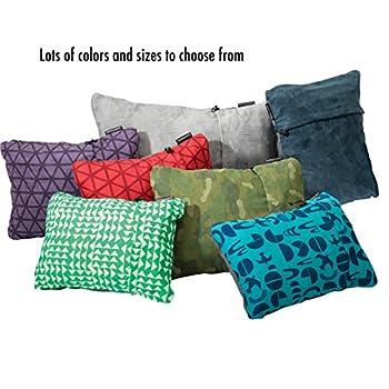 Thermarest Pillow Large - Oreiller