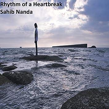 Rhythm of a Heartbreak