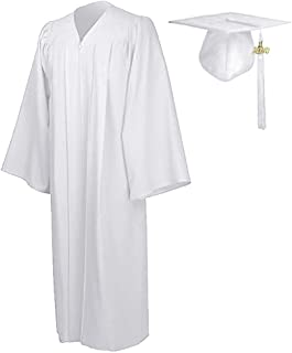 Home DIY HotSales Black Fineday 4PCS 2020 Graduation Tassel Ceremonies Accessories Graduation Hat Decoration