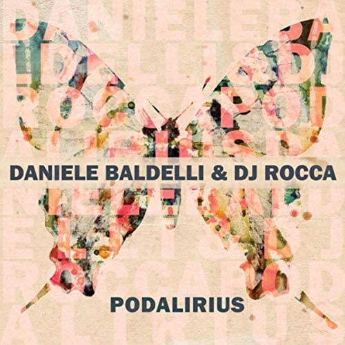 Daniele Baldelli & DJ Rocca