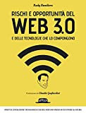 51OezPZtugL. SL160  - i 5 libri che ogni blogger dovrebbe leggere