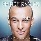 Glücksmomente - Prince Damien