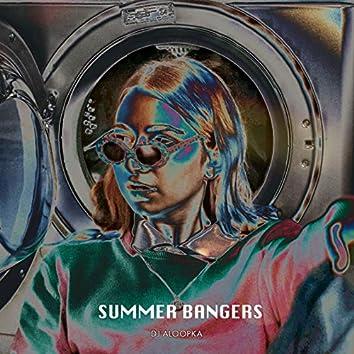 Summer Bangers