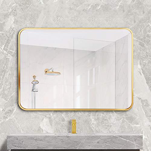 espejo 60×80 de la marca YXW