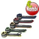 OLIVER Gewichtsmanschetten Laufgewichte Hand & Fuß Prime Kombi