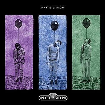 White Widow (Instrumental)