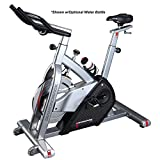 Diamondback Fitness 510Ic Adjustable Indoor Cycle with Electronic...