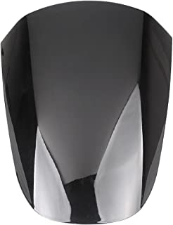 GZYF Rear Seat Cover Cowl For Kawasaki Ninja ZX12R 2000 2001 2002 2003 2004 2005 2006 2007 2008