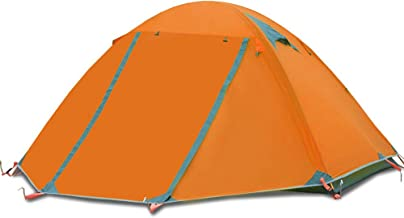 Best heavy duty pop up camping tent Reviews