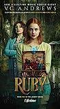 Ruby (Landry Book...image