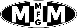 Midland Metals Mfg., Co. 44607 UNIONS 1 1/2 BRZ UNION FITTINGS