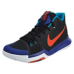 The 10 Best Basketball Shoes for Narrow Feet 3