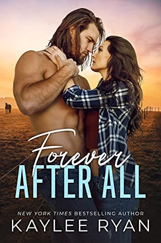 Forever After All by [Kaylee Ryan]