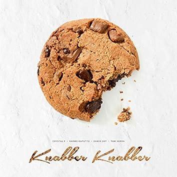 Knabber Knabber (feat. Yaw Herra)
