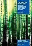 The DMX 512-A Handbook