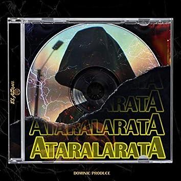 Ataralarata