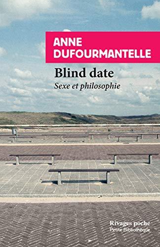 Blind date: Sexe et philosophie