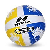 Volleyballs Review and Comparison