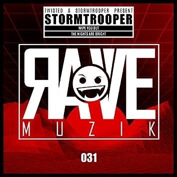 Rave Muzik 031