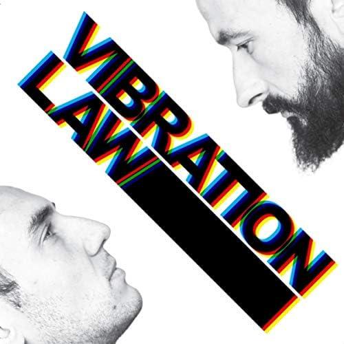 Vibration Law