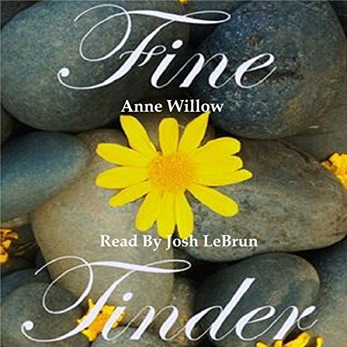 Fine Tinder and Natural Refinement Combination Book audiobook cover art