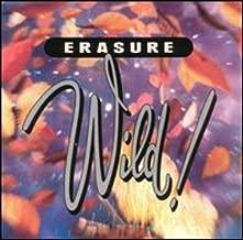 Best erasure wild cd Reviews
