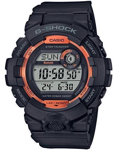 memoria telefono movil fabricante G-Shock