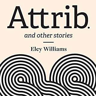 Attrib. cover art
