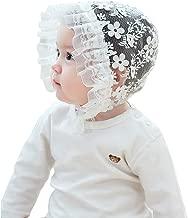Best infants hats for sale Reviews