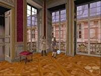 Versailles 1685 - A Game of Intrigue at the Court of Louis XIV (輸入版)