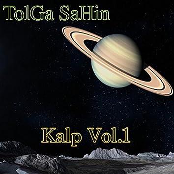 Kalp, Vol. 1