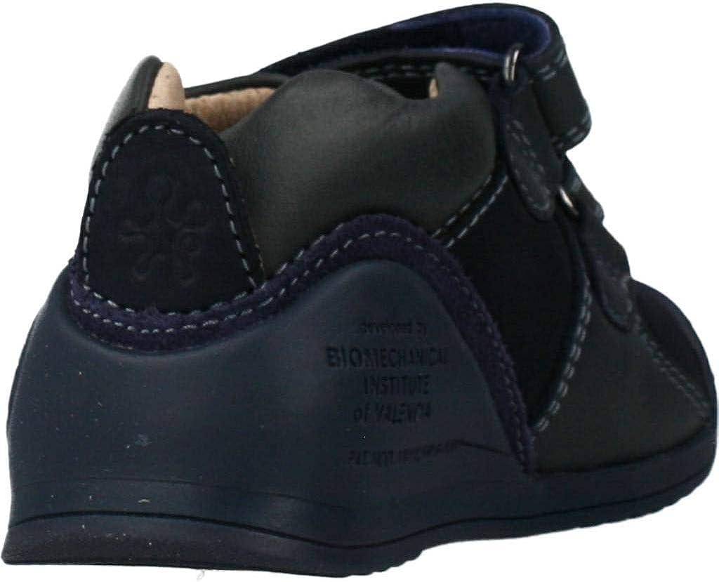 Zapatillas de Estar por casa Beb/é-Ni/ños Biomecanics 181145