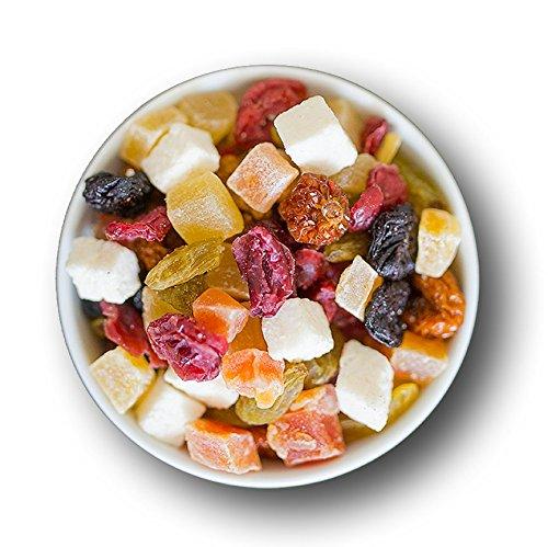 1001 Frucht...