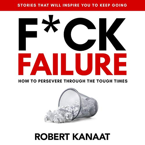 F*ck Failure cover art