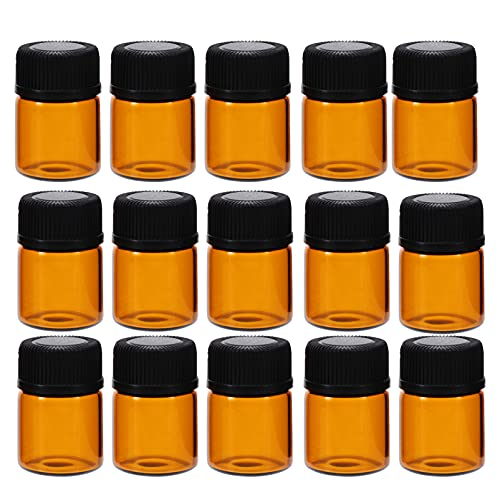 La Mejor Lista de Aromas de Perfumes Top 5. 10