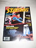 Starlog #47 June 1981 Superman II Outland Buck Rogers Star Wars Radio Drama