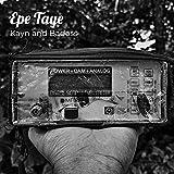Epe Taye