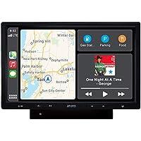 ATOTO F7G210PE PE in-Dash Video Receiver with Bluetooth