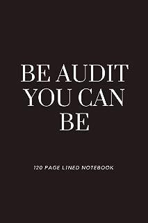 Best audit jokes images Reviews
